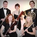 The Quintessential Wind Quartet