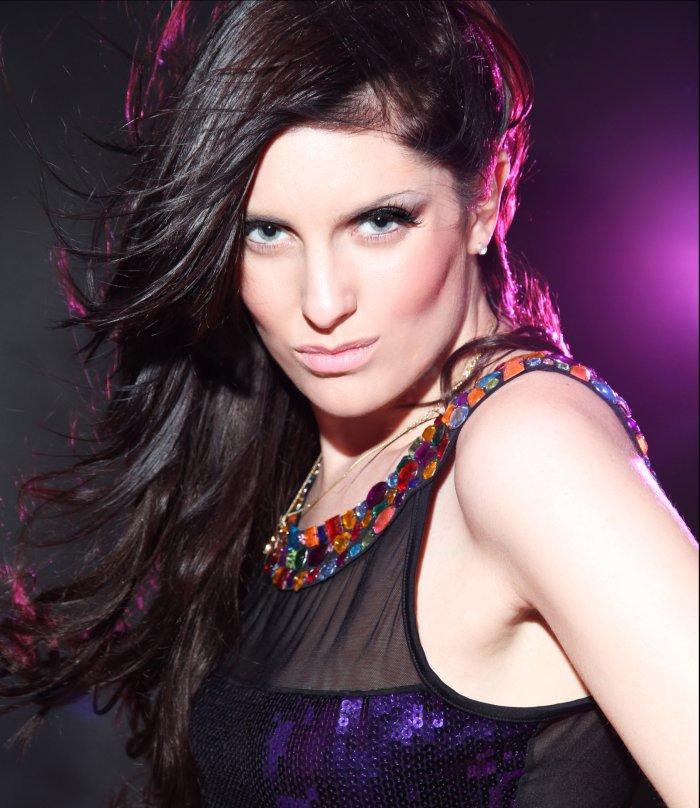 2. Rachel Silva