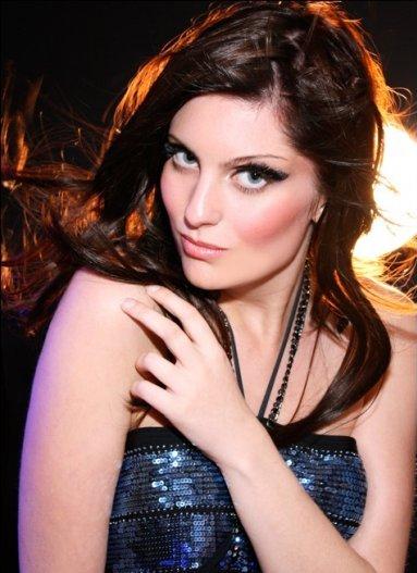 4. Rachel Silva