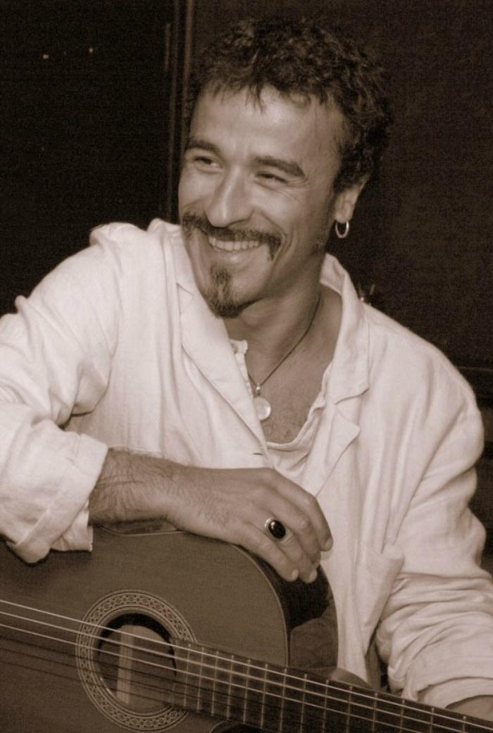 1. Raffaele