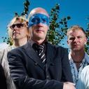 R.E.M. Tribute