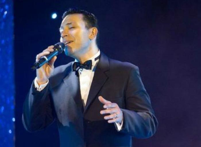 Ricky Rojas : main Freak Music profile photo