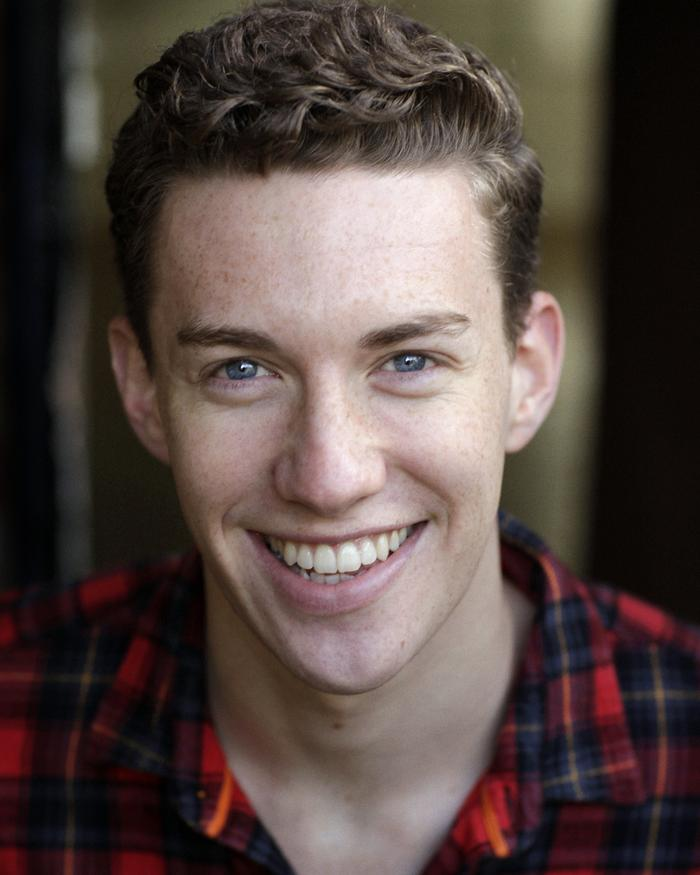 2. Ryan Ferrie