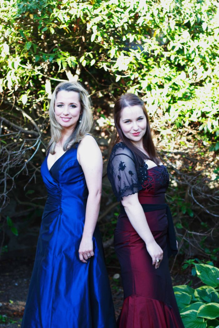 Serenity Singers : main Freak Music profile photo