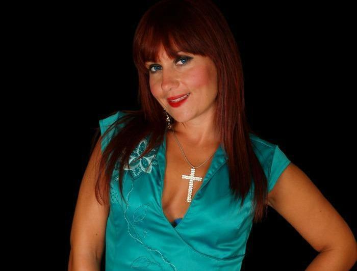 2. Sharon