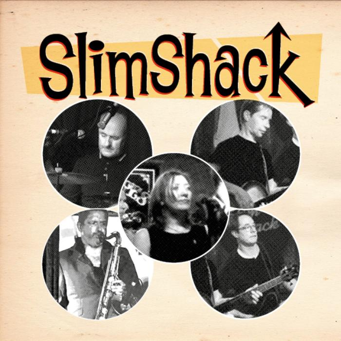 Slim Shack : main Freak Music profile photo