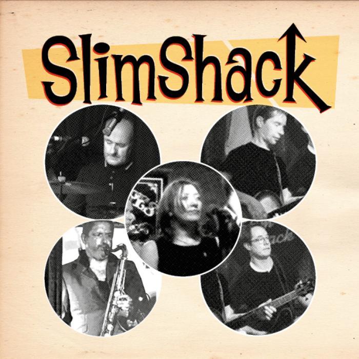 Slim Shack : main Freak Music profile photo