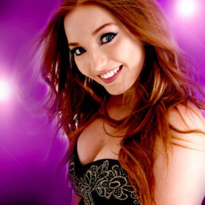 6. Sophie Danielle