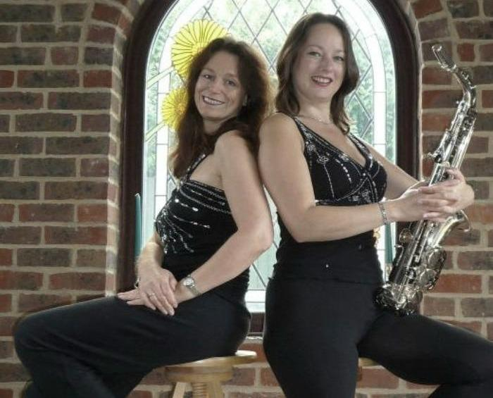 Sussex Soul : main Freak Music profile photo