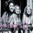 The  Swingcats