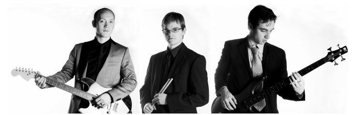 2. Band Symmetry!