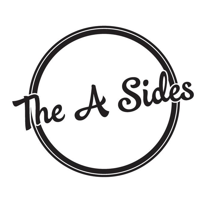 4. The A Sides
