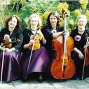 The Astor String Quartet