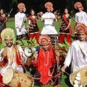 The Bhangra Blasters