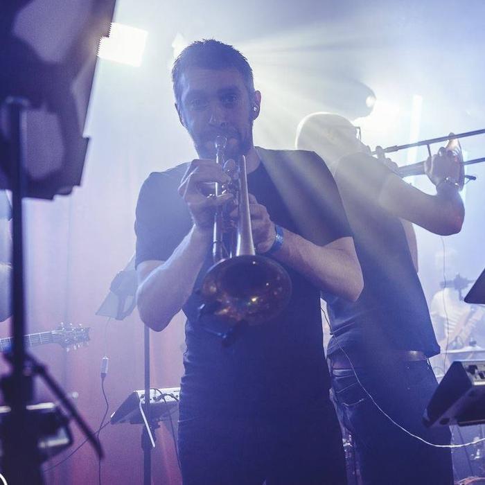 1. Trumpet 1