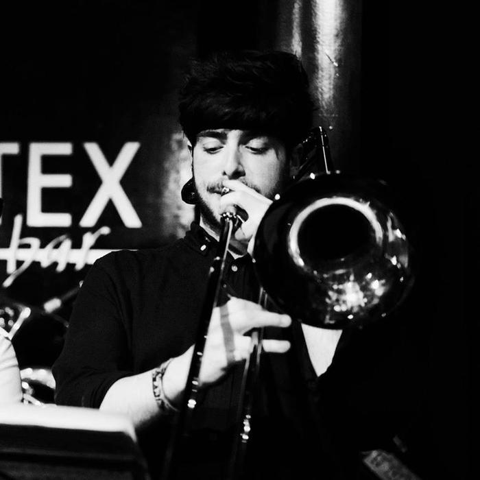 2. Trombone