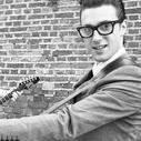 The Buddy Holly Concert Tribute