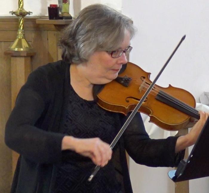 The Craxton String Quartet : main Freak Music profile photo