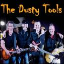 The Dusty Tools