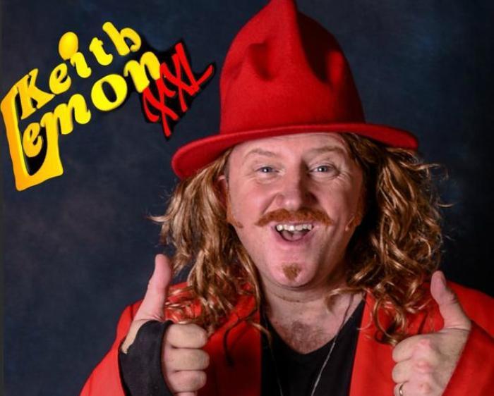 Stu Arnold Entertains : main Freak Music profile photo