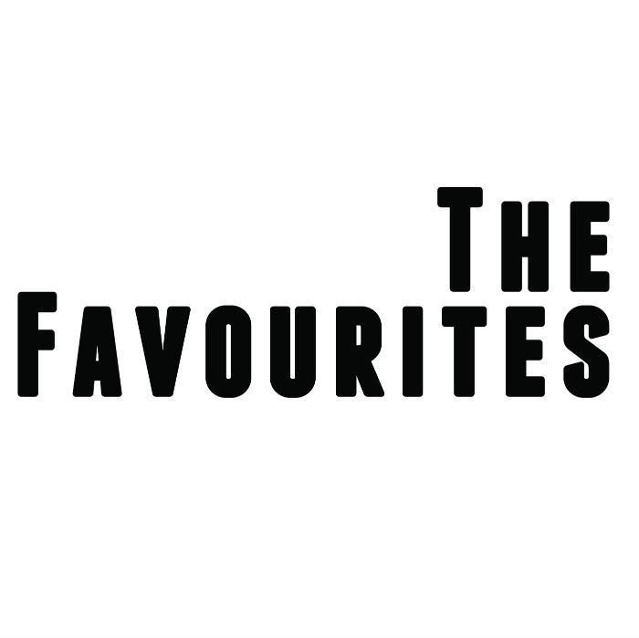 The Favourites : main Freak Music profile photo