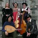 The Galloway Consort