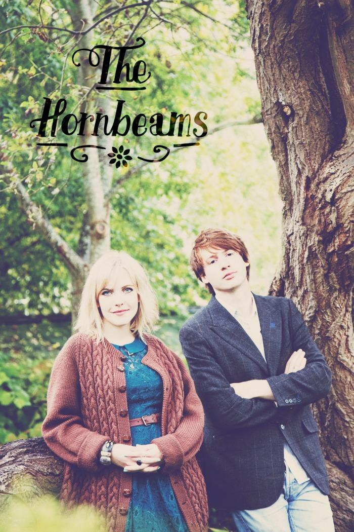 8. The Hornbeams Acoustic Duo