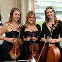 The London String Trio