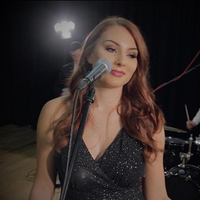 6. Ella Coleman (Vocals)