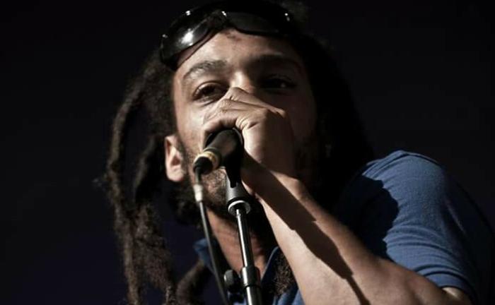 The Marley Experience : main Freak Music profile photo