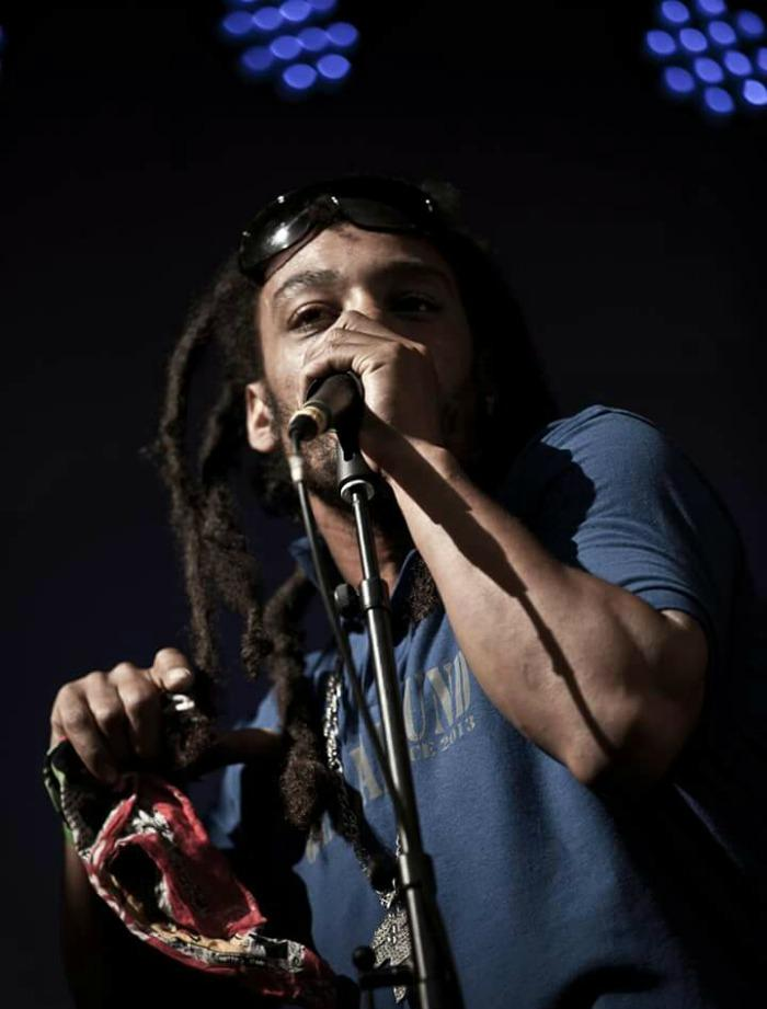 1. Marley Experience