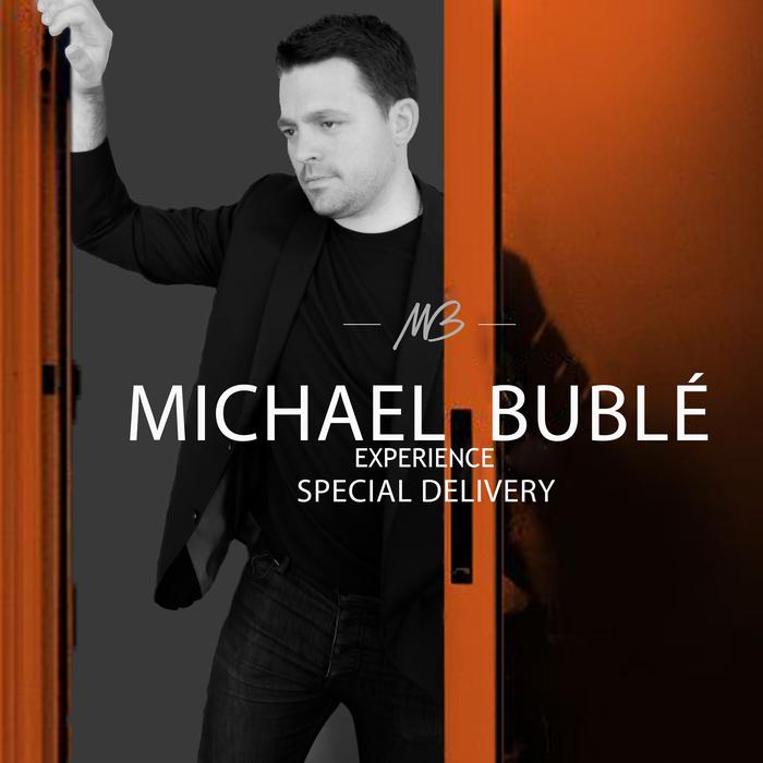 7. Special Delivery
