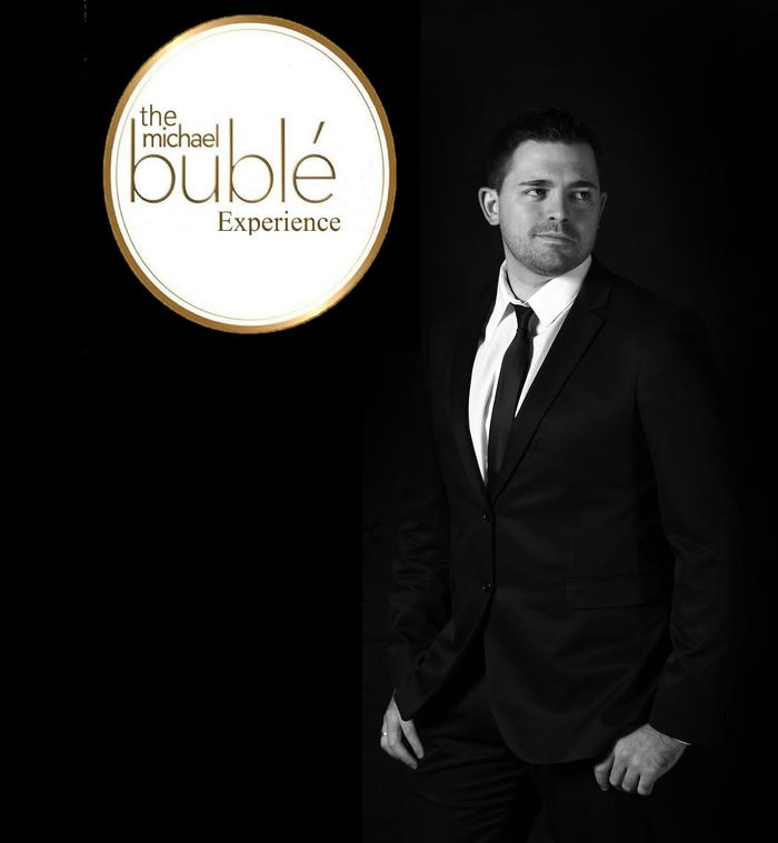 3. Bublé Experience