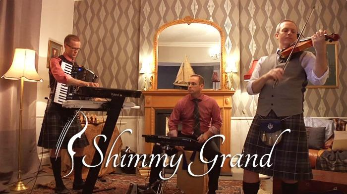 6. Shimmy Grand Video Still