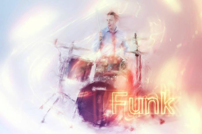 6. Funk