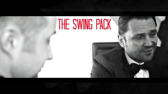 4. The Swing Pack, main pic