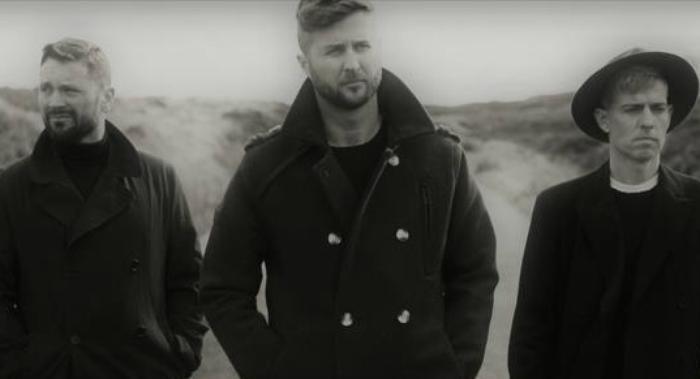 The Take That Show : main Freak Music profile photo
