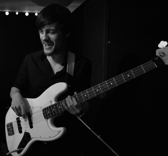 3. On Bass