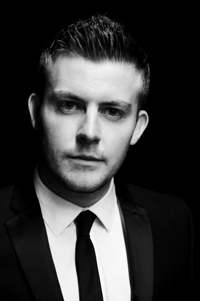 8. Tom Fitzpatrick