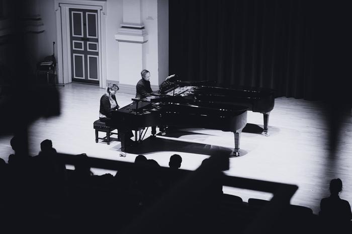 5. Mozart Concerto
