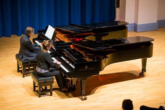 3. Mozart Concerto1