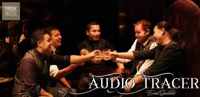 2. Audio Tracer