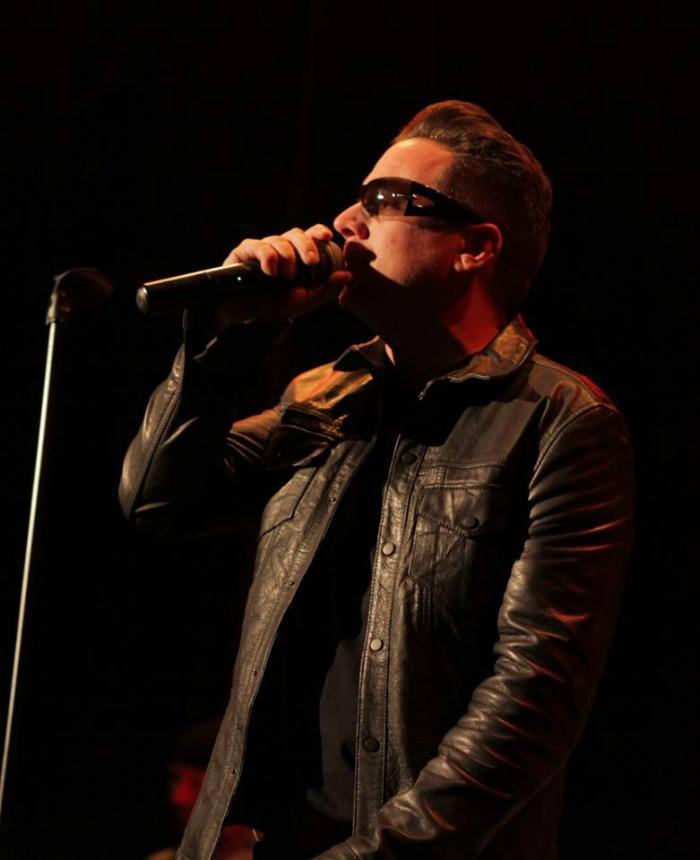 1. Bono Vox