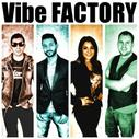 Vibe Factory