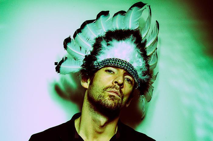 Virtually Jay Kay : main Freak Music profile photo