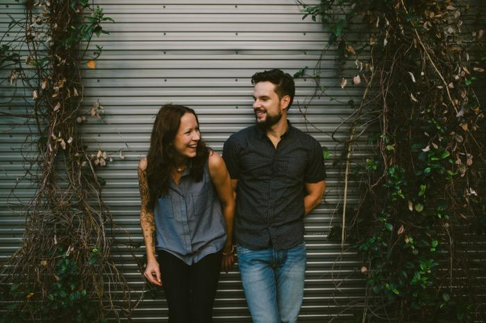 Westerburgh and Micaela : main Freak Music profile photo