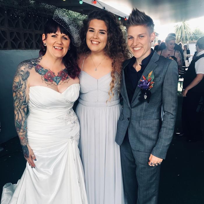 4. wedding
