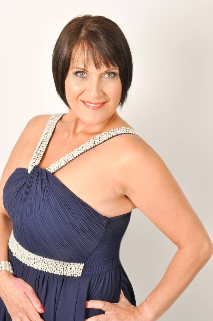 2. Maddie Hart