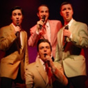 50s Tribute Acts