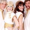 ABBA Tribute Acts for weddings